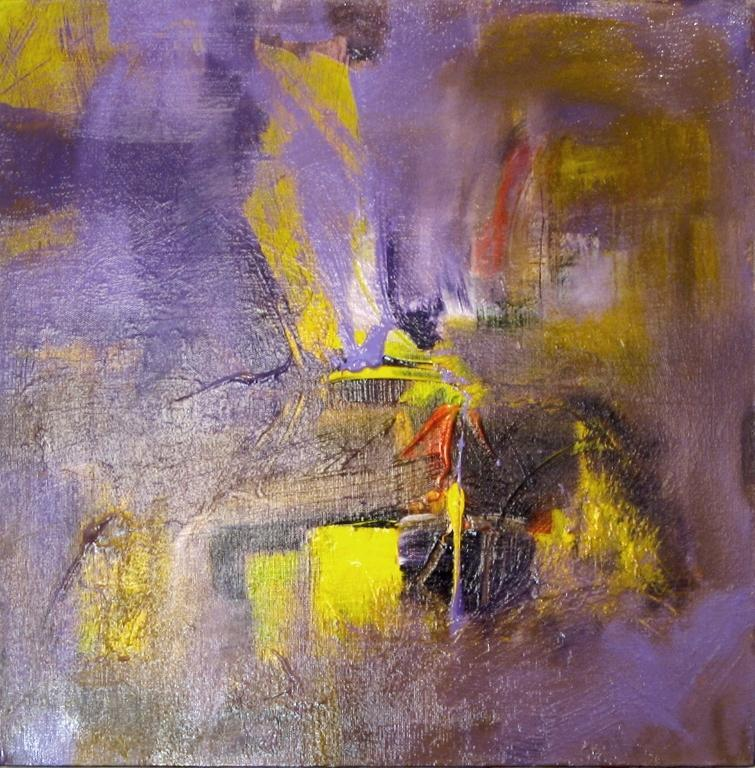 Famous abstract paintings for sale famous abstract paintings for Abstract artwork for sale