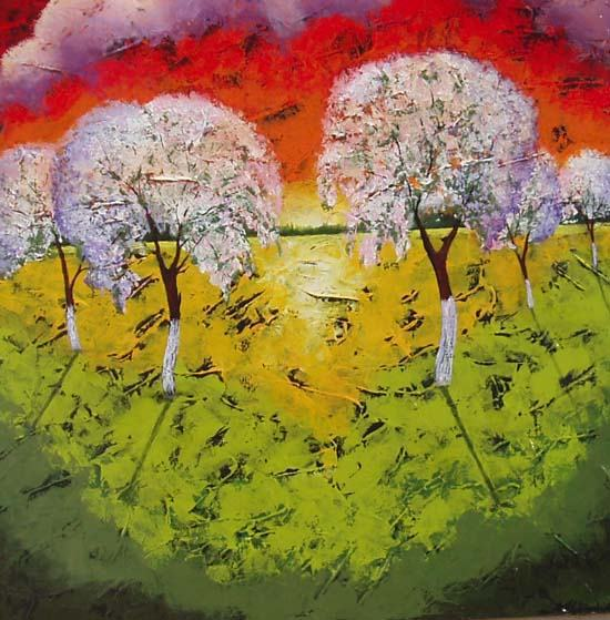 Famous tree paintings for sale famous tree paintings for Famous prints for sale