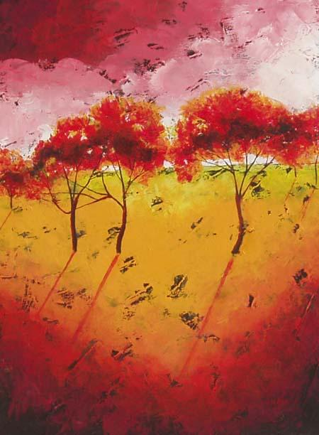 Tree Painting Famous Tree Paintings Page 25