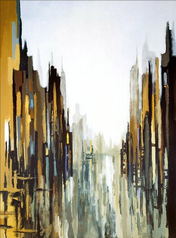 Famous urban paintings for sale famous urban paintings for Famous prints for sale