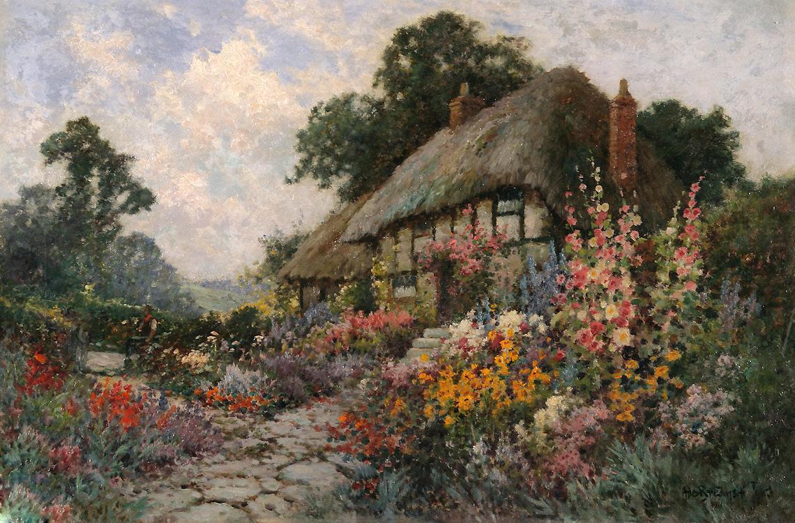 Famous garden paintings for sale famous garden paintings for Famous prints for sale