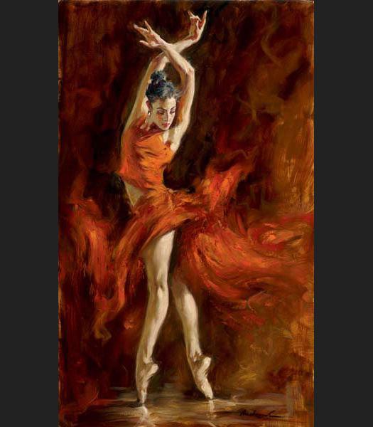 famous dance paintings for sale famous dance paintings