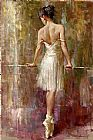 Andrew Atroshenko - Purity