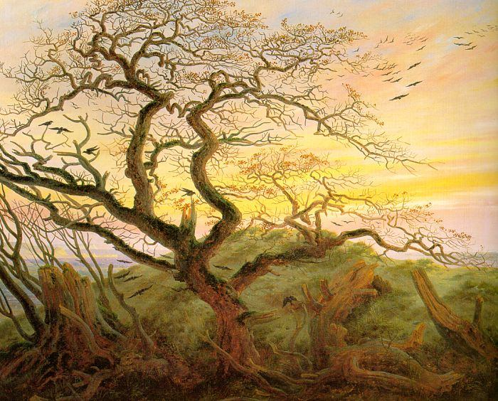 Famous tree paintings for sale famous tree paintings for Best painting images