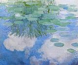Water-Lilies 37