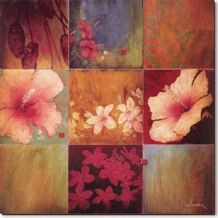 Art Canvas Paintings
