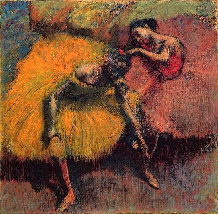 Famous dancer paintings for sale famous dancer paintings for Famous prints for sale