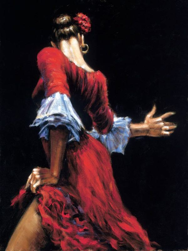 Home > famous paintings > famous dance paintings for sale