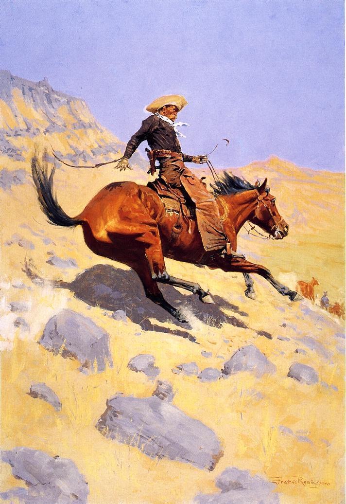 Famous cowboy paintings for sale famous cowboy paintings for Famous prints for sale