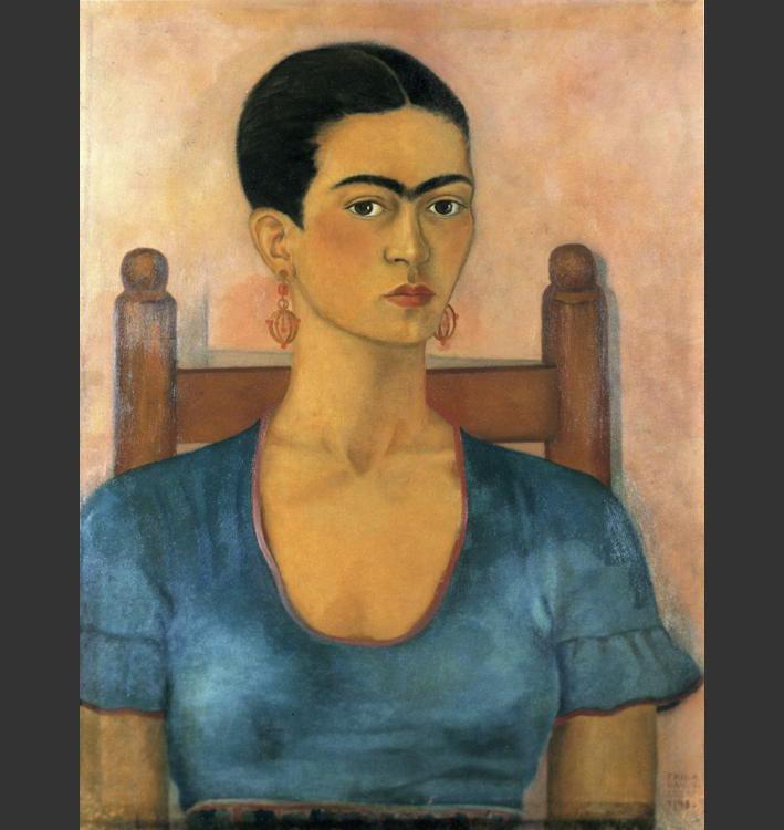 1930s American Paintings 1930 Paintings