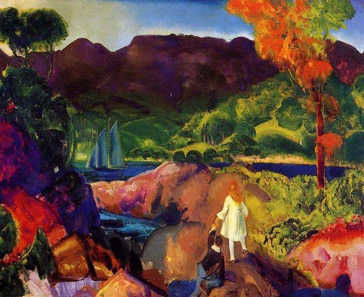 Home  gt  famous paintings  gt  famous roman paintings for saleFamous Romance Paintings