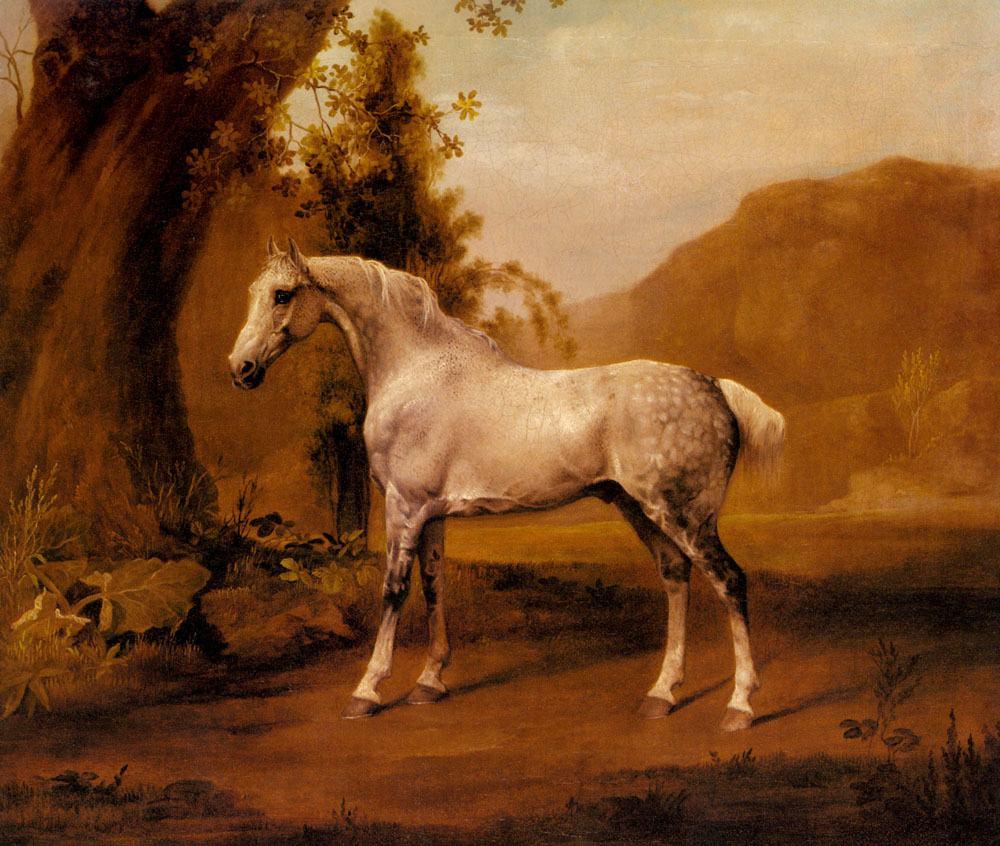 Famous stallion paintings for sale famous stallion paintings for Famous prints for sale