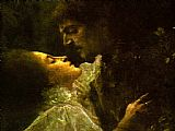 Famous Love Paintings - Love