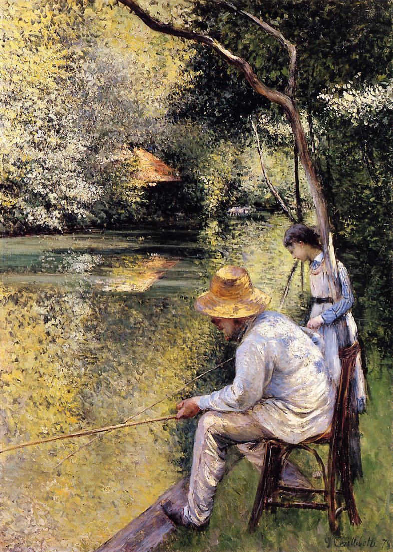 Omaž ribolovcu i ribolovu - Page 13 Fishing
