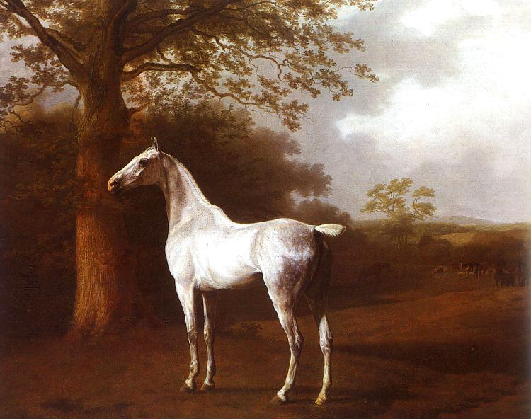 Famous Horse Paintings page 2