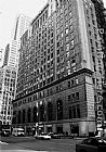 Chicago Mercantile-Exchange