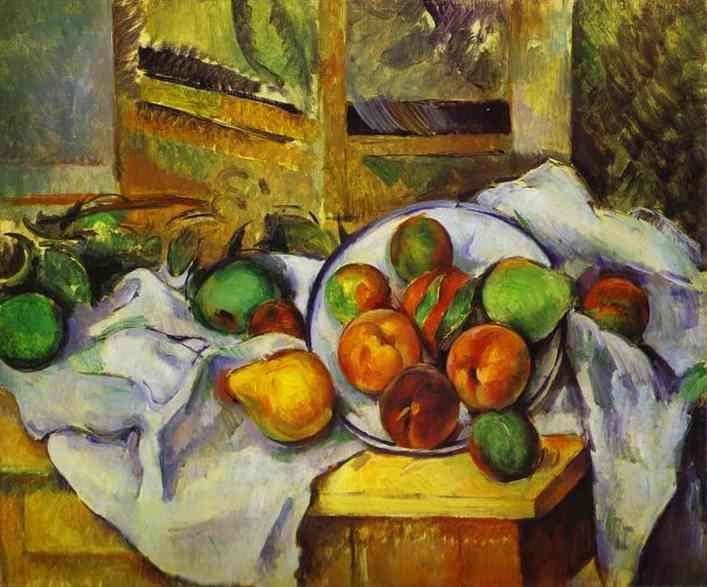 Impressionism  Wikipedia