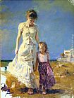 Pino Wall Art - PATH OF MEMORIES