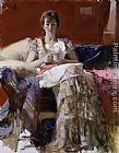 Pino Wall Art - afternoon repose i