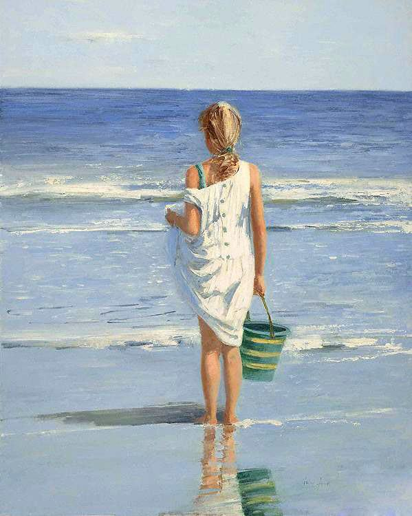 Image result for sally swatland paintings