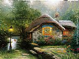 Collector's Cottage I