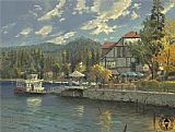 lake_arrowhead