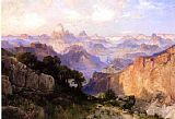 The Grand Canyon 1902