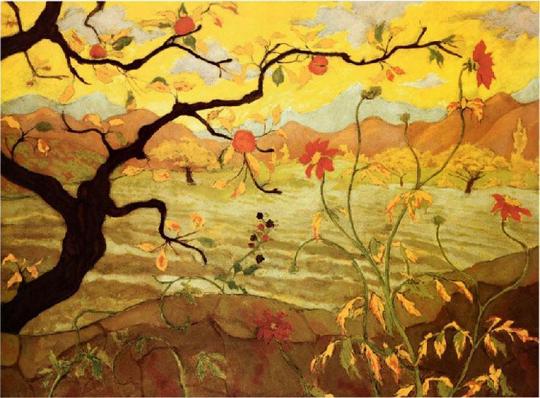 Famous fruit paintings for sale famous fruit paintings for Famous prints for sale
