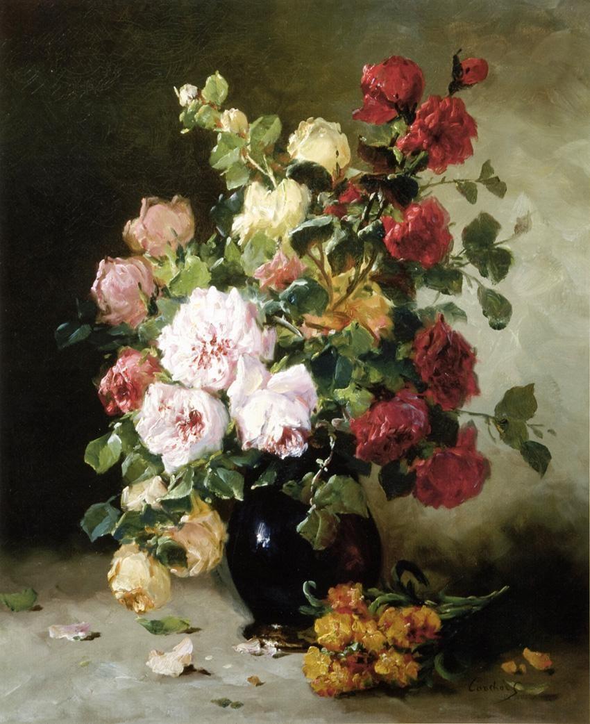 famous untitle paintings for sale | famous untitle paintings