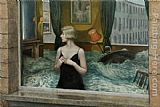 The trouble with time by Mike Worrall