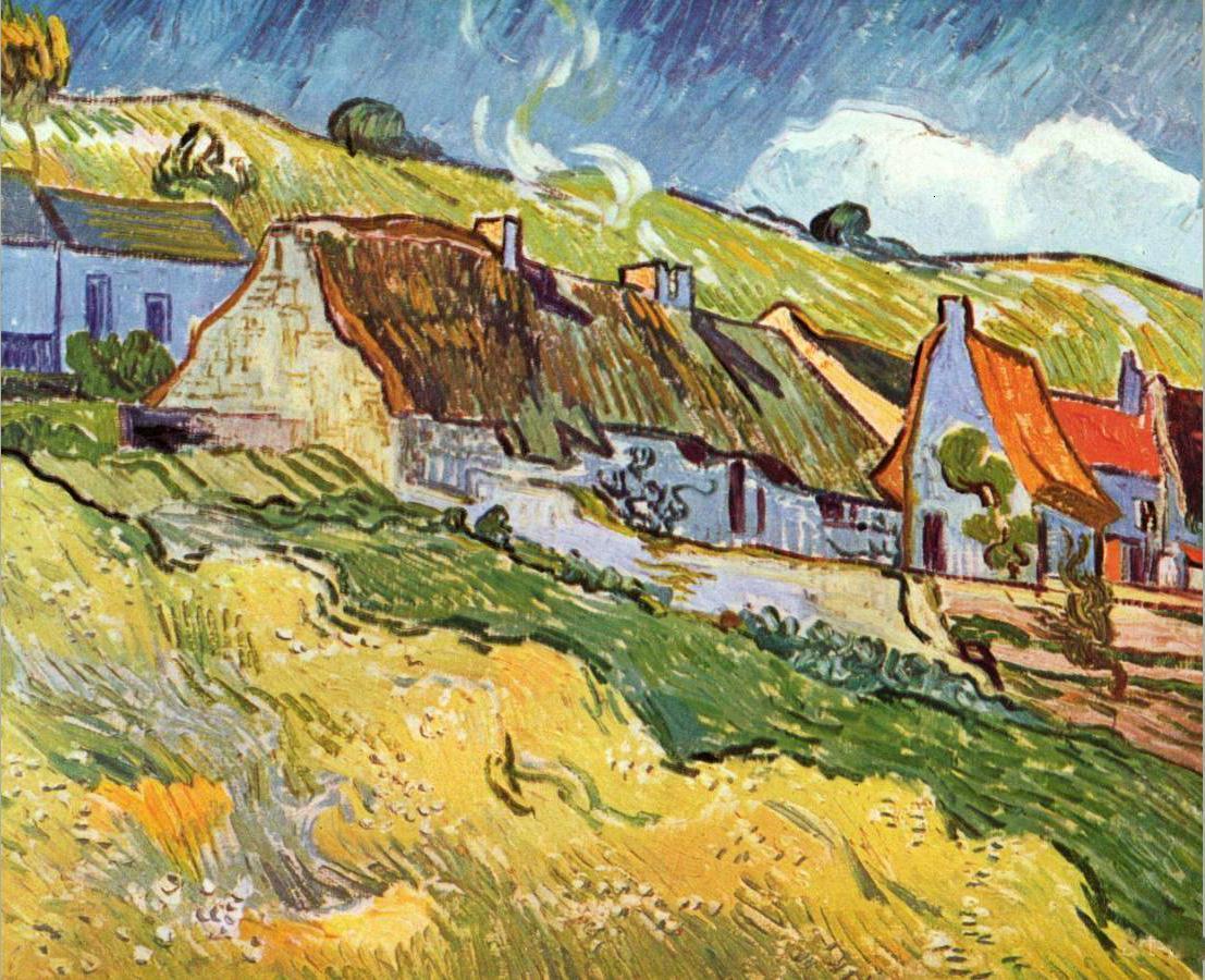 Famous Farm Paintings For Sale Famous Farm Paintings