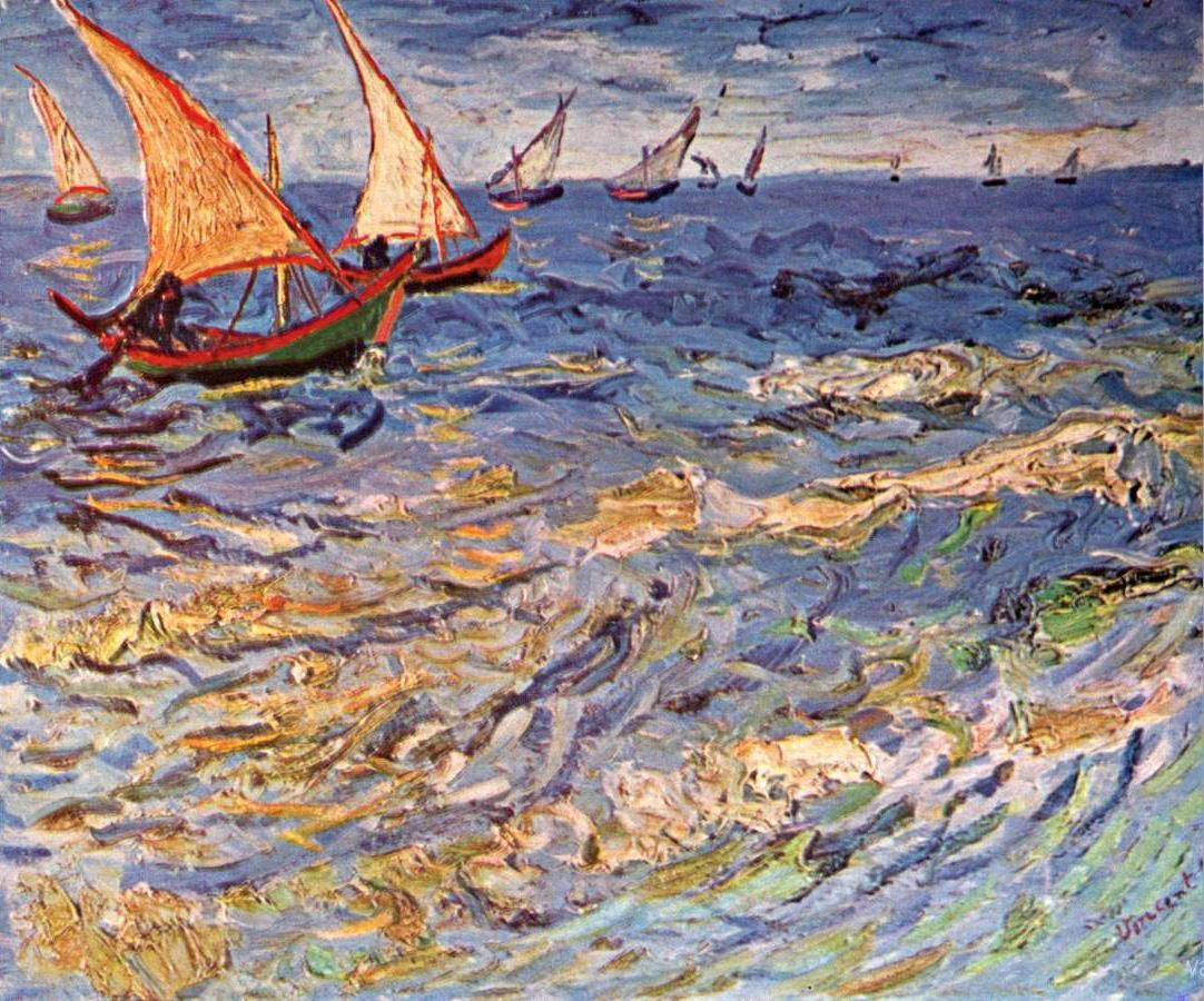 Famous sea paintings for sale famous sea paintings for Famous prints for sale
