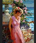 Vladimir Volegov - Afternoon Sunshine