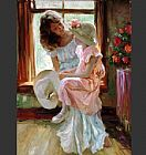 Vladimir Volegov - Morning Chat