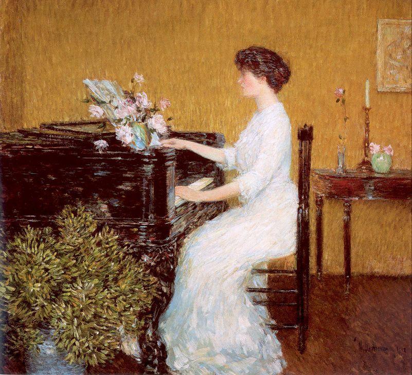 Robert Schumann Berlin Philharmonic Orchestra Rafael Kubelik Symphony No 3 Rhenish Manfred Overture