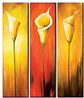 flower 21992 painting