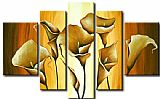 Flower Wall Art - 22281