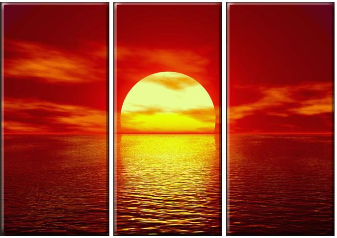 Famous sunset paintings for sale famous sunset paintings for Famous prints for sale