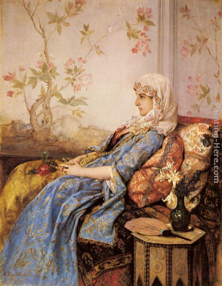Famous Exotic Paintings For Sale Famous Exotic Paintings - Page 2