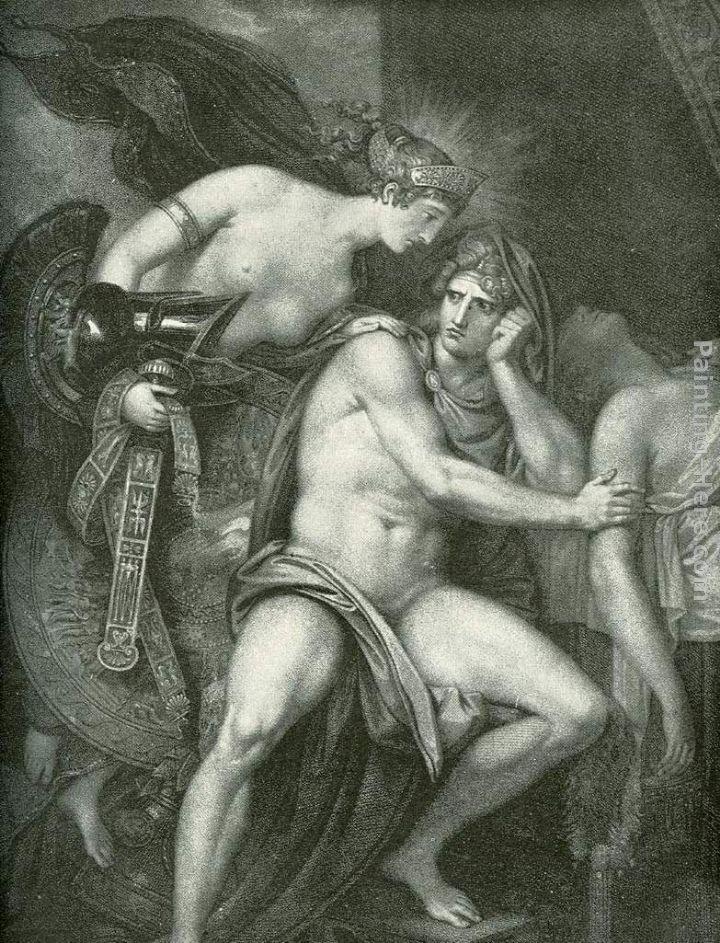 odysseus hero or villain essay