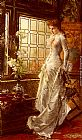 Conrad Kiesel - At The Window