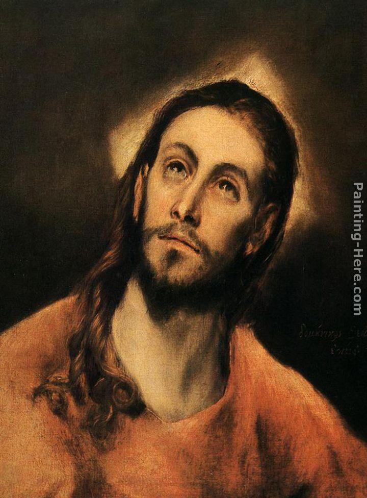 El greco famous paintings for sale el greco famous paintings for Famous prints for sale