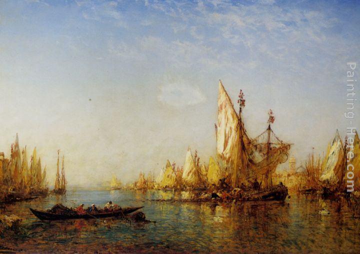 Famous ship paintings for sale famous ship paintings for Famous prints for sale