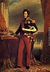 King Wall Art - King Louis Philippe