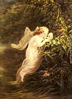 Fritz Zuber-Buhler - The Spirit of the Morning