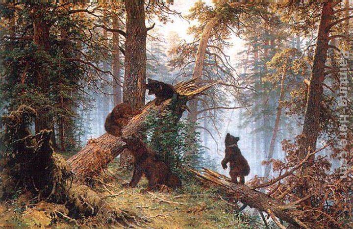 famous forest paintings for sale | famous forest paintingsFamous Forest Paintings