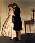 Leonard Campbell Taylor - Persuasion
