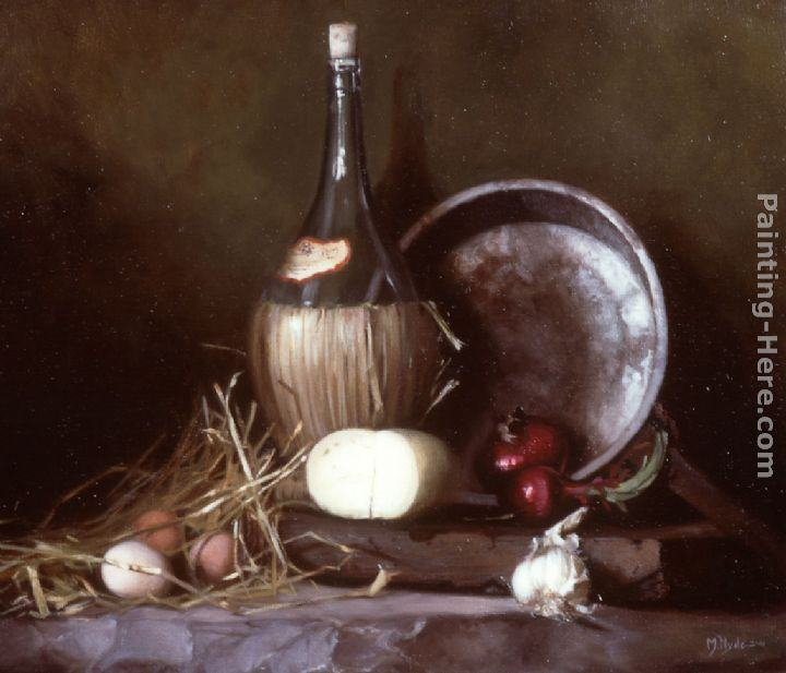 famous flask paintings for sale | famous flask paintings