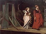 Philip Hermogenes Calderon - Whither