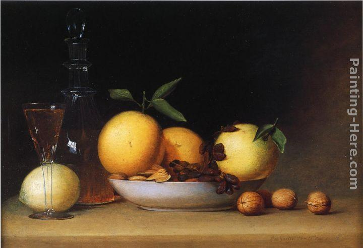famous fruit paintings for sale | famous fruit paintings